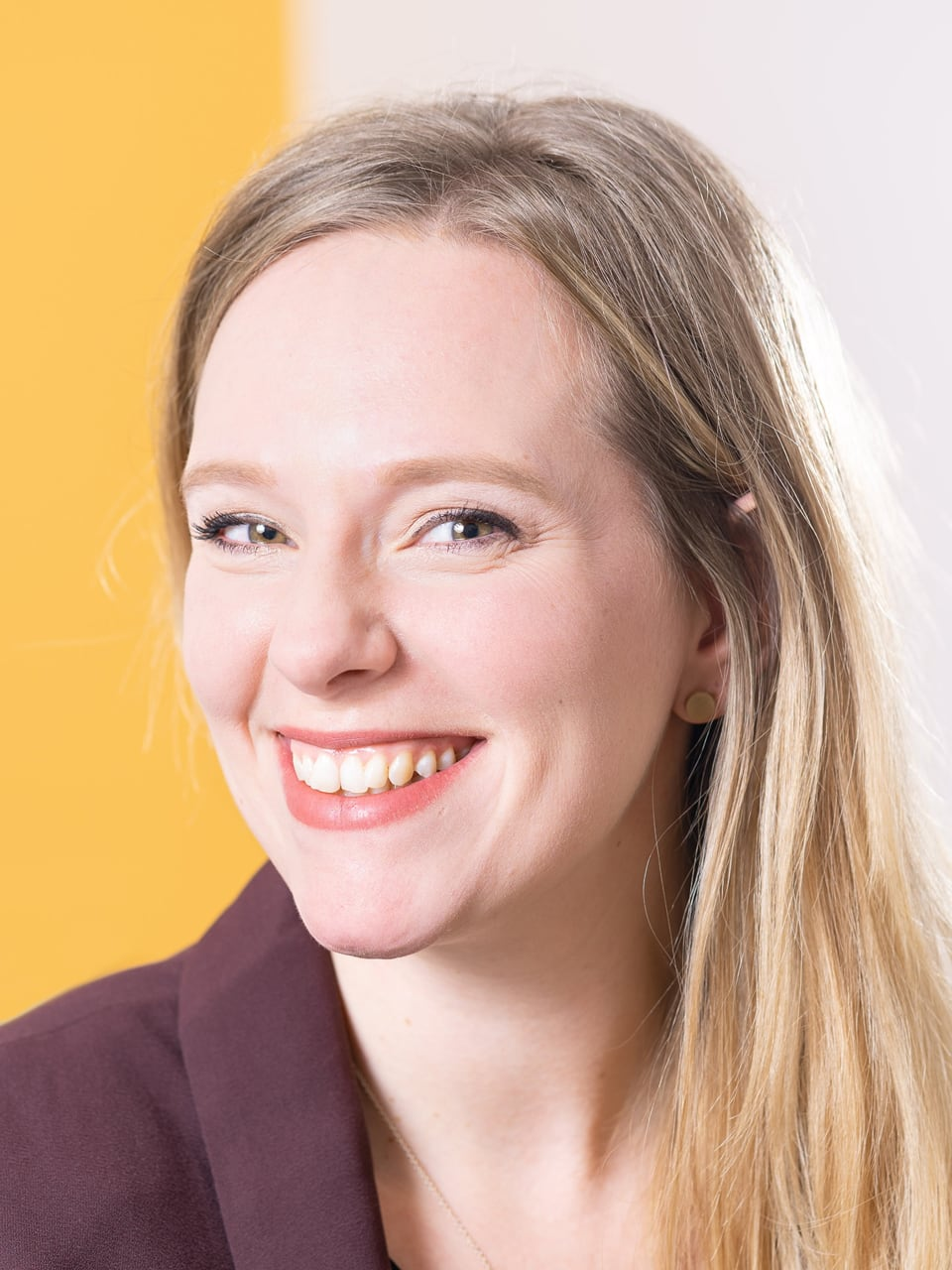 Katharina Mittenzwei
