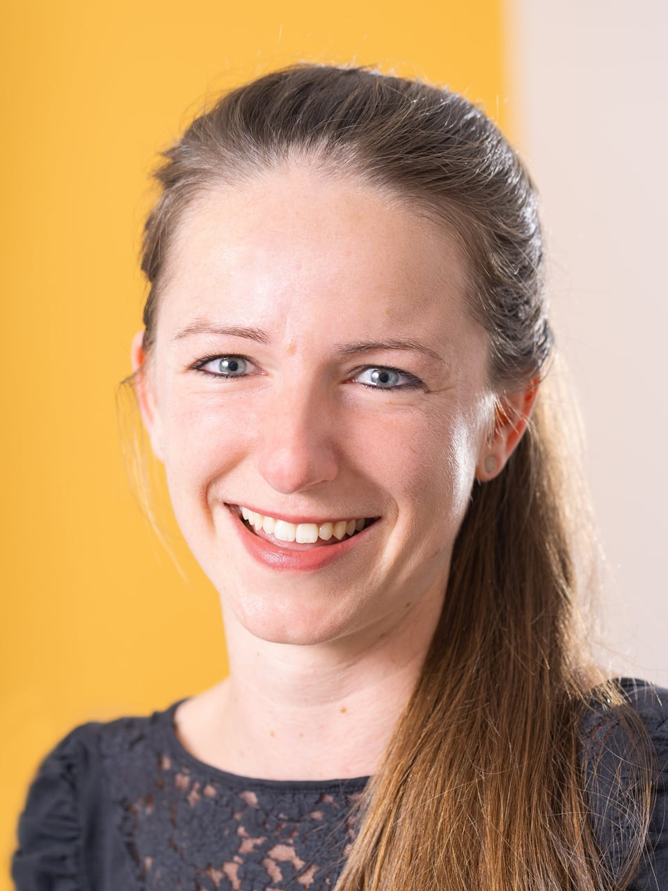 Susanne Köpp